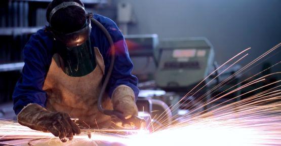 130 bin metal işçisinin sözleşme süreci başlıyor