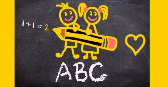 Aday öğretmenlerin 2 yılda 1 kademe talebine Bakanlık yanıt verdi