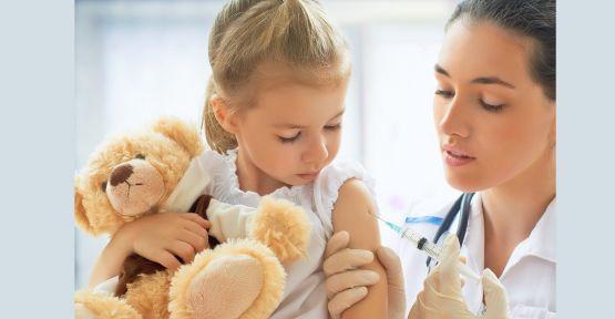 Aile Hekimleri: Tarihi geçmiş aşı asla yapmadık