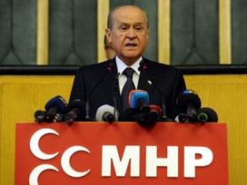 Erdoğan ve Barzani'ye verdi veriştirdi