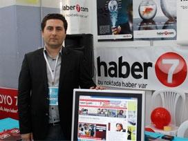Hayallere yön veren fuar Başakşehir'de