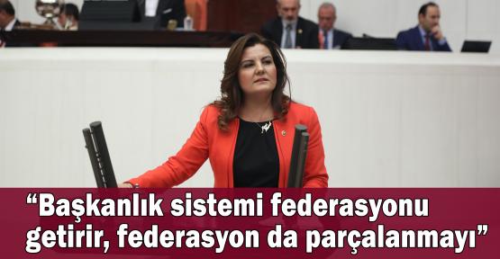 Hürriyet:AKP'nin Anayasa teklifi çökmüştür