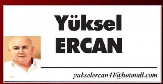 Karaosmanoğlu'ndan, Şehit Ömer Halisdemir Kültür Merkezi