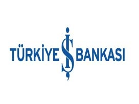 İş Bankası altın fonunu halka arz etti