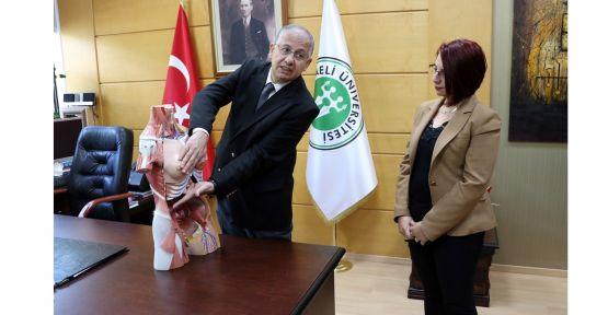 Marmara Bölgesi'nde meme kanserinde farkındalık daha fazla