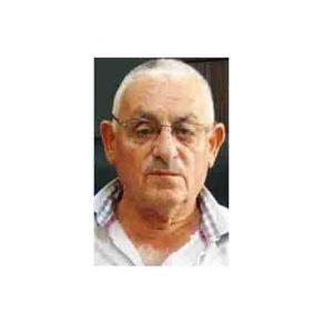 Mustafa Demirhan hayatını kaybetti
