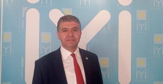 Öztürk: Şiddet görüntüleri Gebze'mize yakışmadı