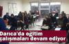 Darıca'da eğitim çalışmaları devam ediyor