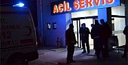 Çankırı'da silahlı kavga: 1 ölü, 2...