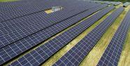 Enerji verimliliği Kocaeli'nde konuşulacak