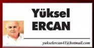 Karaosmanoğlu'ndan, Şehit Ömer Halisdemir...