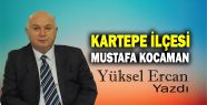 Kartepe-Mustafa Kocaman
