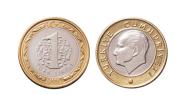 Vergide 1 lira sizi 5 yıl geriye götürebilir