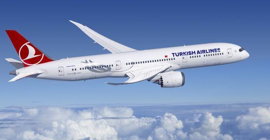 THY ve AnadoluJet yurt içi uçuş paketlerini yeniledi