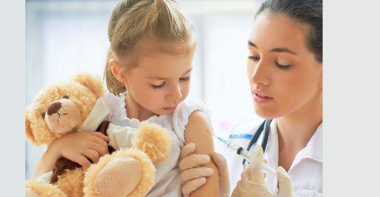 TTB : Grip aşısı yok, halk sağlığı tehlikede