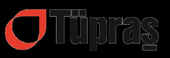 Tüpraş'tan açıklama: Vergi dairemiz değişmedi