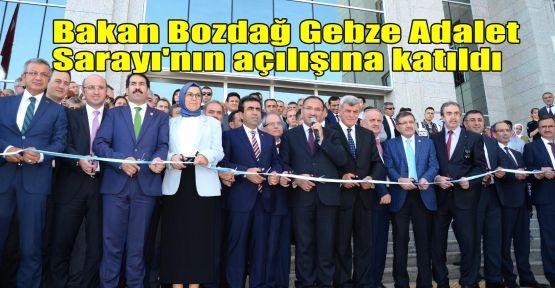 Türkiye 15 Temmuz'da bölünmekten kurtuldu