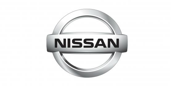 Türkiye'de elektrikli araç pazarının kesinlikle lider markası olacağız