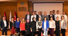 MARKA'dan bölgesel kalkınmaya destek