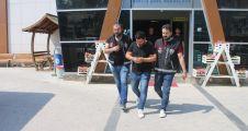 Kocaeli'de silahlı kavga: 3 kişi gözaltına alındı