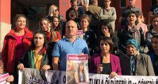 Ecem Balcı'nın katiline ağırlaştırılmış müebbet verildi