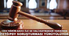 İstanbul Cumhuriyet Başsavcılığı'ndan açıklama