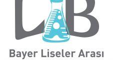 Bayer Liseler Arası Bilim Yarışması'nın son başvuru tarihi 26 Şubat