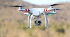 İnsansız hava araçları Kocaeli'de yasaklandı
