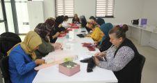 Çayırova'da mesleki eğitim ve sanat kursları başlıyor