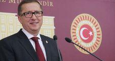 Türkkan, Gebze metrosunu gündeme taşıdı