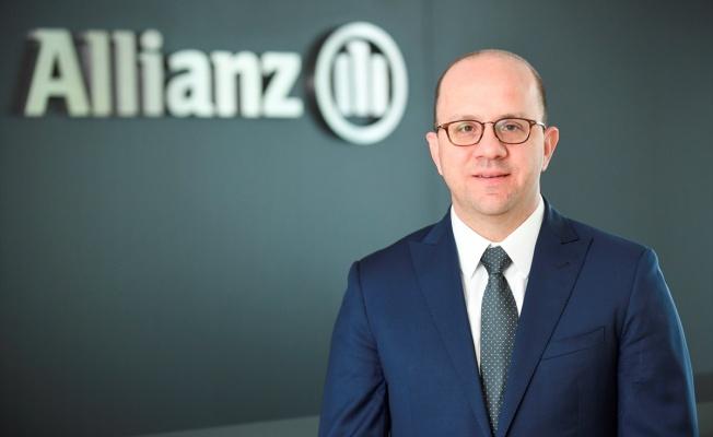 Allianz, beşinci kez en beğenilen şirket seçildi