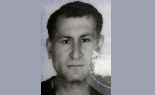 Bursa'da hafif ticari aracın çarptığı yaya öldü