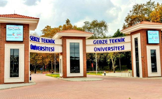 GTÜ'den, Tersaneler Genel Müdürlüğü'ne akademik destek