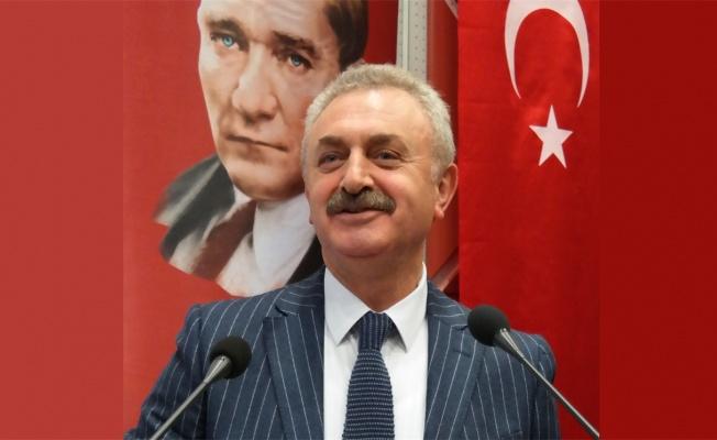 Çiler'den, 10 Ocak Çalışan Gazeteciler Günü mesajı