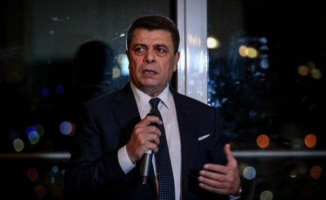 Grev kararı alan Türk Metal Sendikasının yol haritası başkanlar kurulunda belirlenecek
