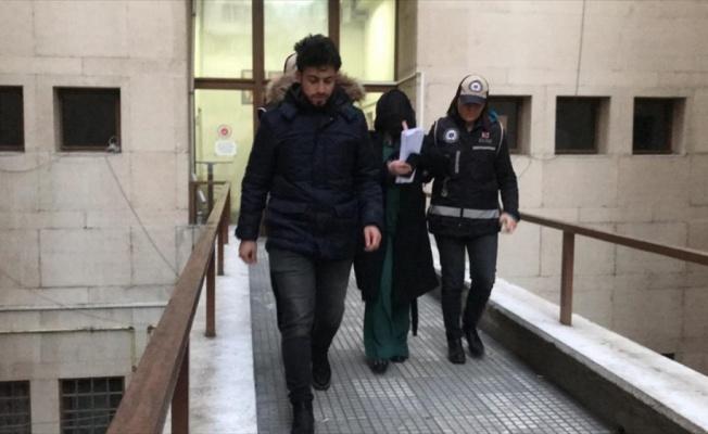 Ponzi Arzu'ya 198 yıl hapis cezası verildi