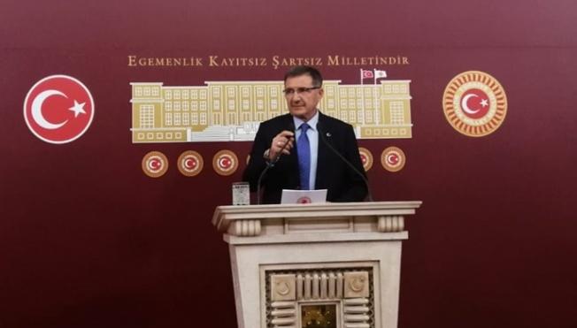 Şeker: Kocaeli ülke bütçesine en çok katkı sunan 3'ncü il