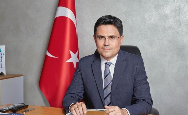 Türk Telekom 2019'da hisseleri en çok değerlenen telekom operatörü oldu