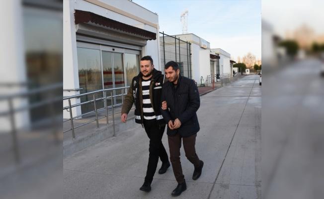 Adana ve İstanbul'da suç örgütü operasyonu: 10 gözaltı