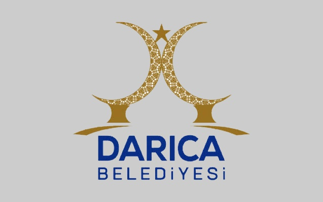 Darıca Belediyesi'nin söyleşi programı ertelendi