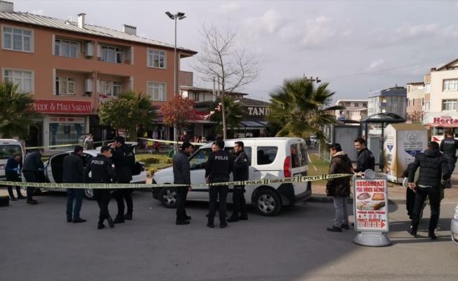 Darıca'da iki grup arasında kavga: 3 yaralı