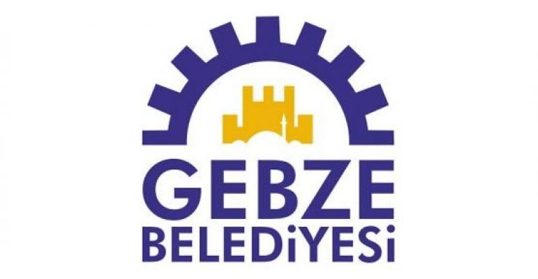 Gebze Belediyesi sanat etkinliklerini erteledi