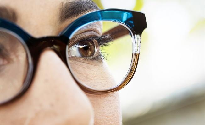Miyop ilerlemesini durduracak optik teknolojisi geliyor