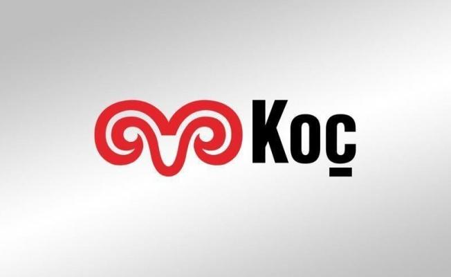 Dünya Ekonomik Forumu'ndan Koç Holding'e Kovid-19 ile mücadele övgüsü
