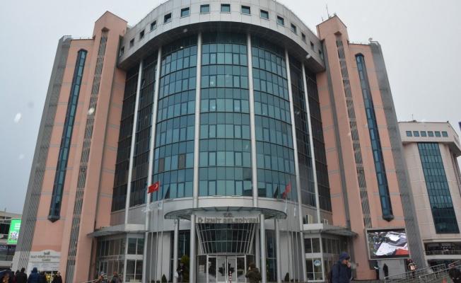 İzmit Belediyesi 3 branşta geçici personel ve sosyal Destek Saha Personeli alacak