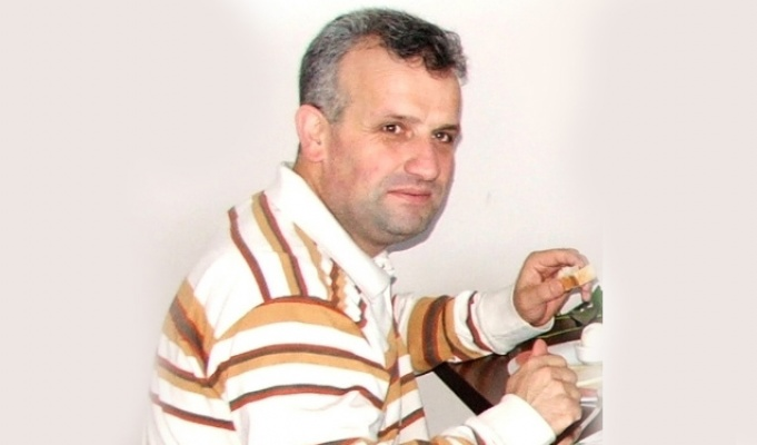 Karamürsel'de yürüyüş yaparken kalp krizi sonucu düşüp başını çarpan öğretmen öldü