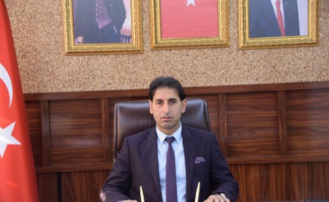 Meclis üyesi Çelik, CHP'li Aydemir'i istifaya çağırdı