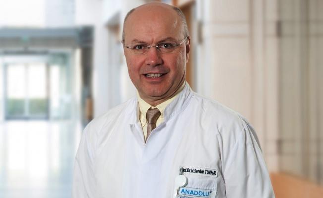 Genç meme kanseri vakalarında genetik test yapılması önemli