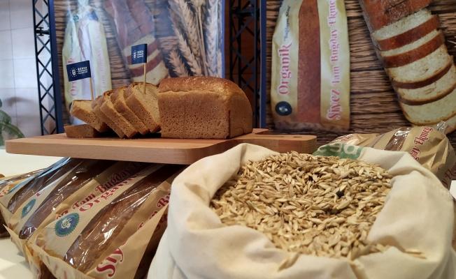 Buğdayın atası siyez üretilmeye başlandı
