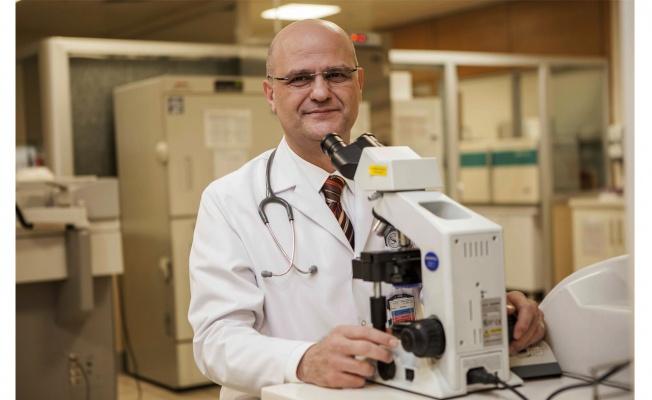 Grip ve zatürre aşıları, öncellikle risk altındakilere yapılmalı